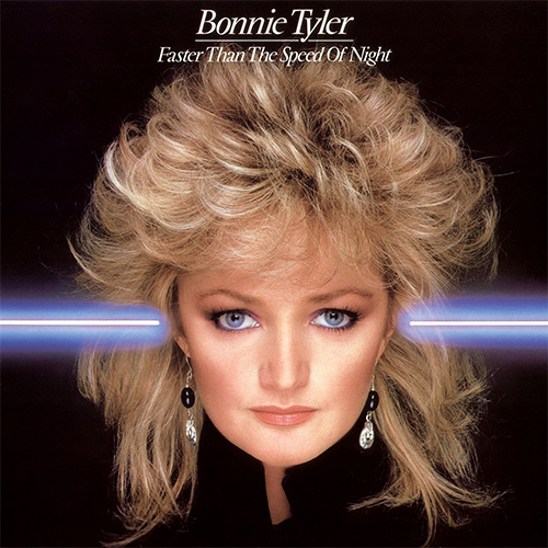Bonnie Tyler-Total Eclipse of the Heart10.png